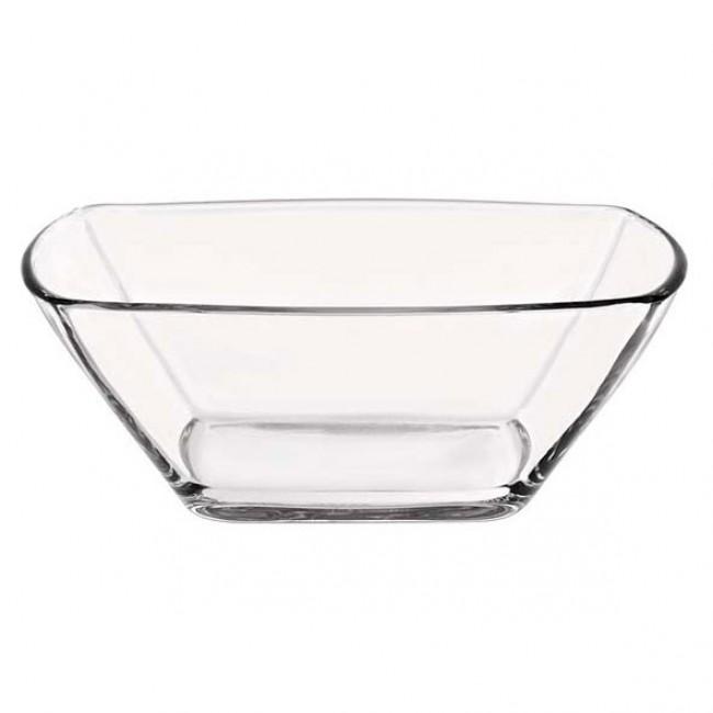 Balance de cuisine électronique digitale en verre - max 5kg - Balances digitales - Lacor