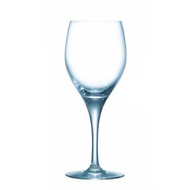 Verre à vin 20cl - Lot de 6 - Sensation Exalt - Arcoroc