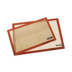 Tapis de cuisson Silicone - 40x30cm - Paderno