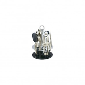 Set of kitchen accessories - 5 pieces
