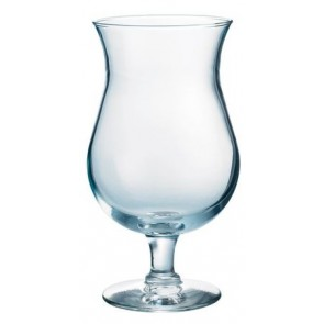 Wine glass 58cl – Sold by 6