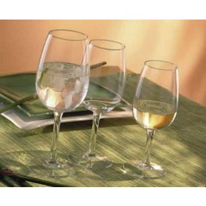 Wine glass 40cl – Sold by 6