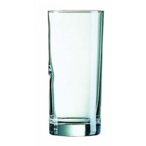 Tumbler goblet – Longdrink glass 27cl – Sold by 6