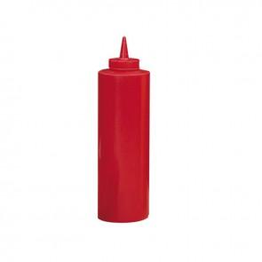 Bouteille biberon 24 cl - Ketchup - A l'unité - AZ boutique