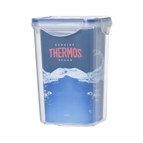 Boite hermétiqus rectangulaire 220cl (four) - Four - Glasslock