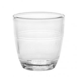 Mug 40cl en verre - Lot de 6 - Ouessant - La Rochère