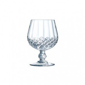 Digestive - brandy glass 32cl / 10.8oz - Set of 6