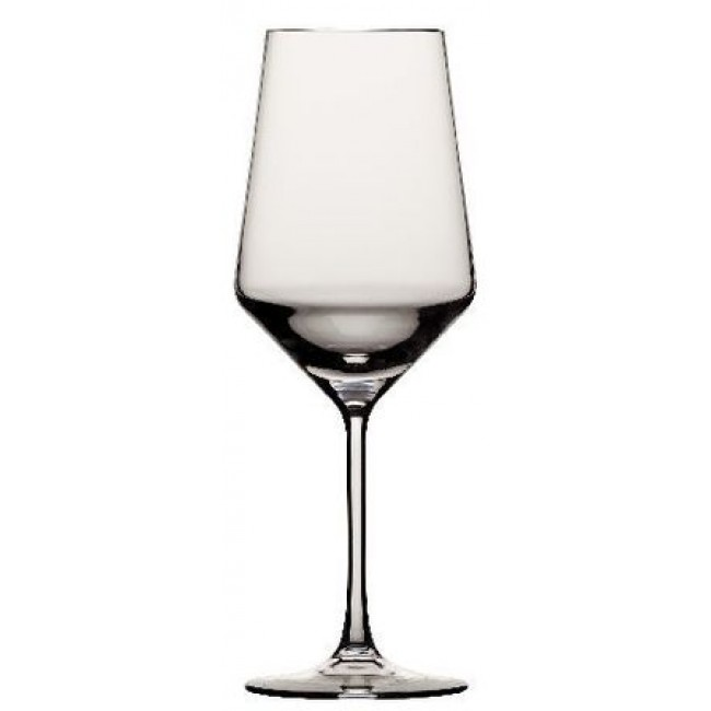 Cabernet wine glass N°1 54cl – Sold by 6