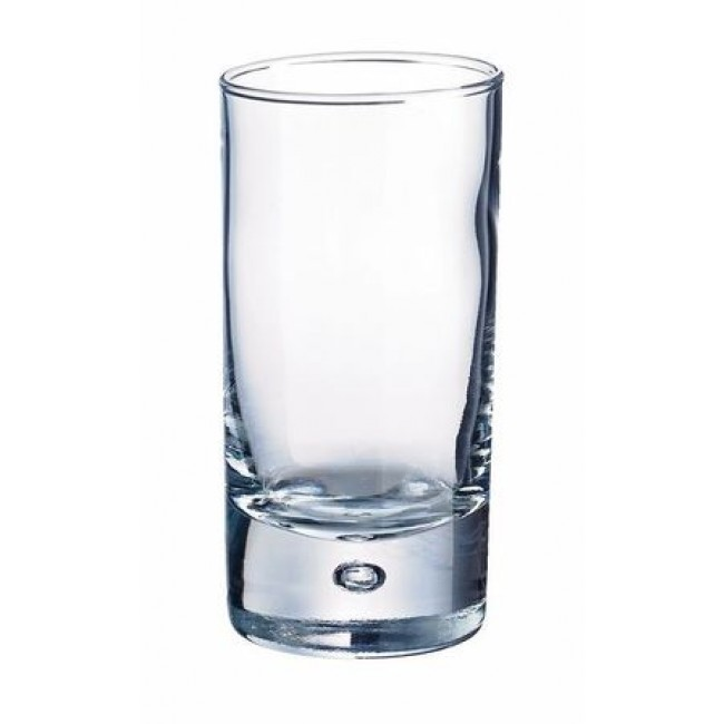 Verrine 9cl - Lot de 6 - Disco - Durobor