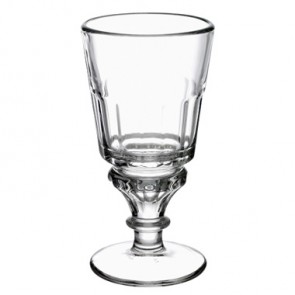 30cl Absinthe glass - Set of 6