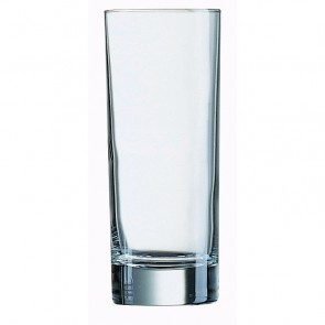 Tumbler glass 29cl – Sold by 6 - Islande - Arcoroc