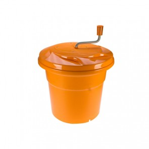 Plastic salad spinner 12L / 406oz