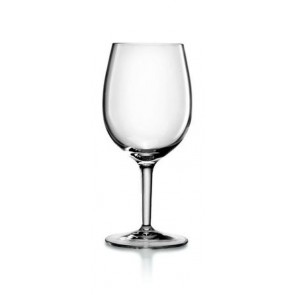 Wine glass 37cl – Sold by 6