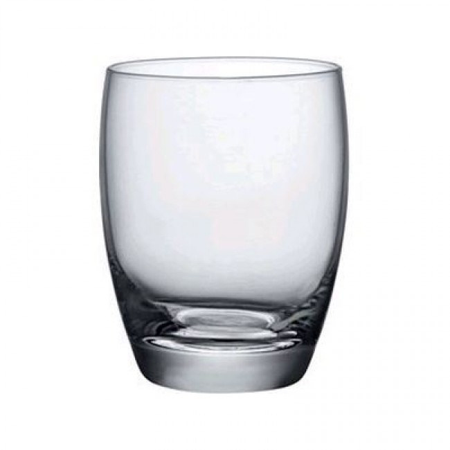 Old fashioned whisky glass 30cl – Sold by 12