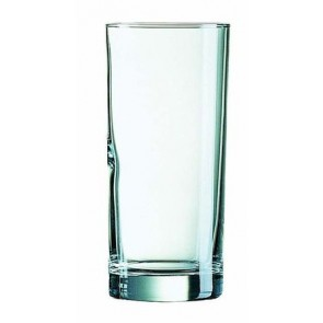 Tumbler goblet – Longdrink glass 27cl – Sold by 6