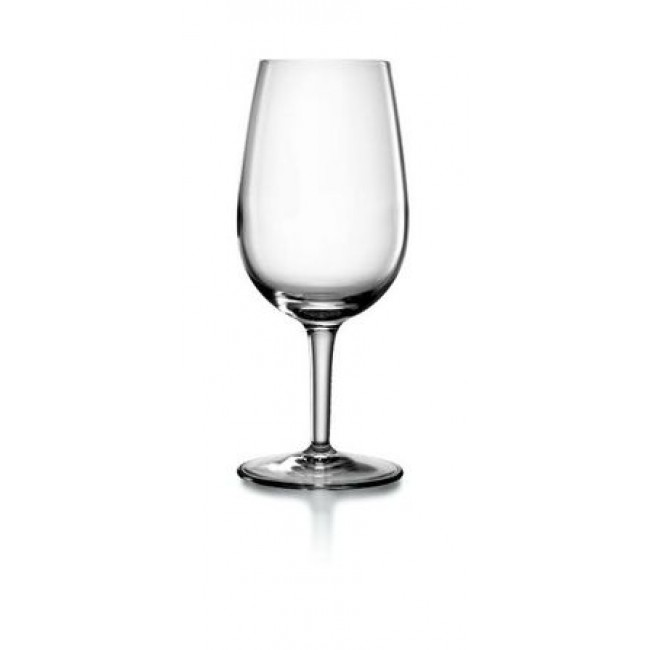 Tasting glass 31cl – Sold by 6