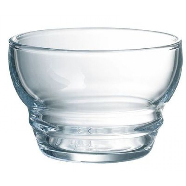 Appetizer glass 11cl – Sold by 12