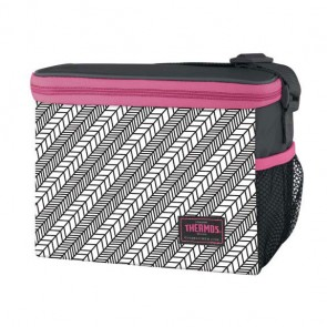 Insulated bag 135oz / 4L lockwood