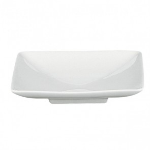 Bowl deep 0.47oz / 58cl white - Modulo - Guy Degrenne