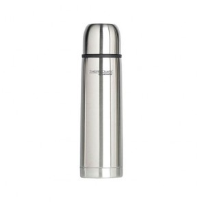 Stainless steel insulated 17oz / 50cl bottle