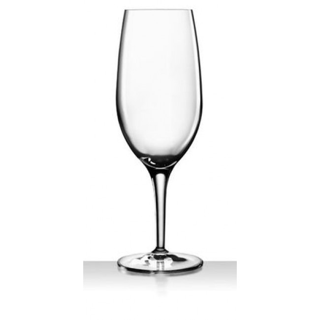 Wine glass 41,5cl – Sold by 6