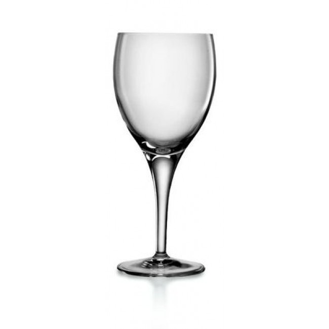 Water or wine glass 34cl – Sold by 6