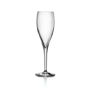 Champagne flute 14cl – Sold by 6