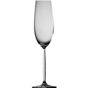 Champagne flute 21,9cl – Sold by 6