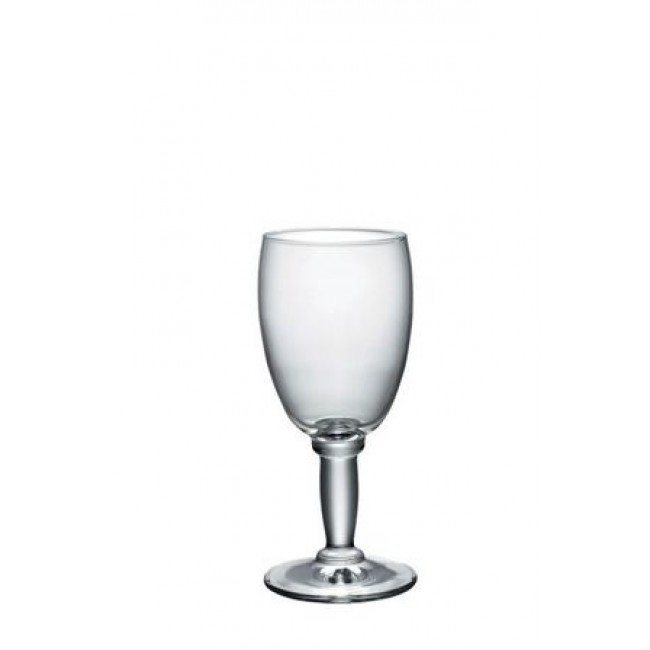 Water glass 26cl – Sold by 12