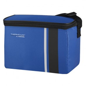Insulated bag 135oz / 4L blue