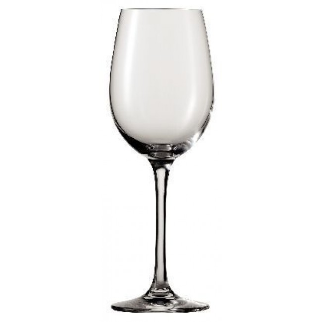 Wine glass N°2 31,2cl – Sold by 6