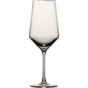Bordeaux wine glass N°130 68cl – Sold by 6