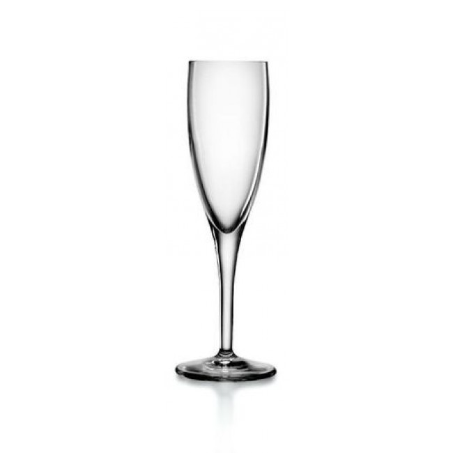 Champagne flute 11cl – Sold by 6
