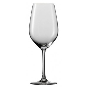 Water glass N°0 40,4cl – Sold by 6