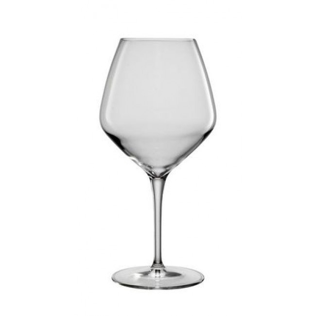 Pinot Noir type wine glass 61cl – Sold by 6