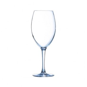 Stem glass 12oz / 35cl – Sold by 6