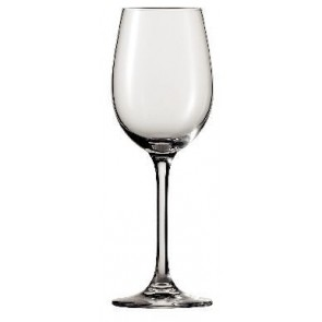 Wine glass N°3 22,1cl – Sold by 6