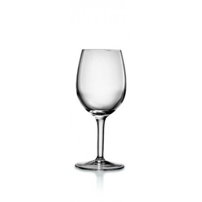 Wine glass 21cl – Sold by 6