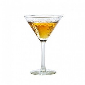Verre à cocktail 25cl - Lot de 6 - Glam - Durobor