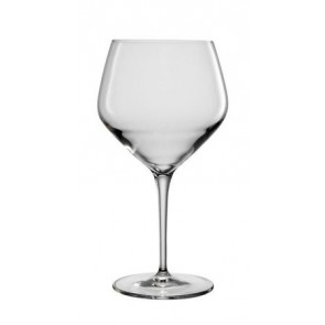 Chardonnay wine glass 70cl – Sold by 6