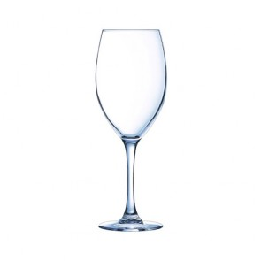 Stem glass 16oz / 47cl – Sold by 6