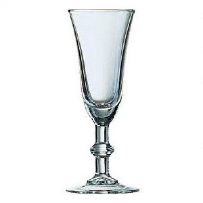 Champagne flute 2.4oz / 7cl – Sold by 12