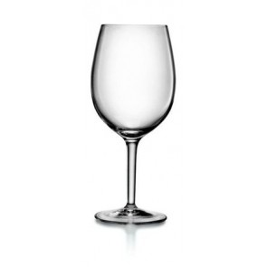 Bordeaux wines glass 48cl – Sold by 6