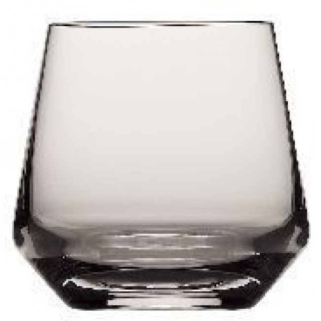 Whisky glass N°60 38,9cl – Sold by 6
