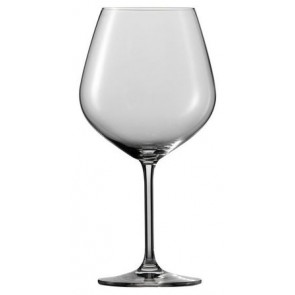 Bourgogne wine glass N°140 73,2cl – Sold by 6