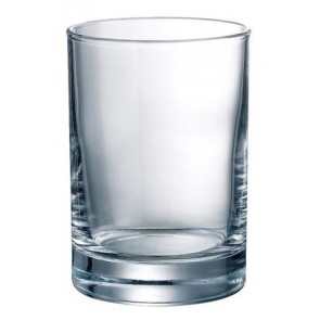 Old fashioned goblet – Whisky glass 16cl – Sold by 6