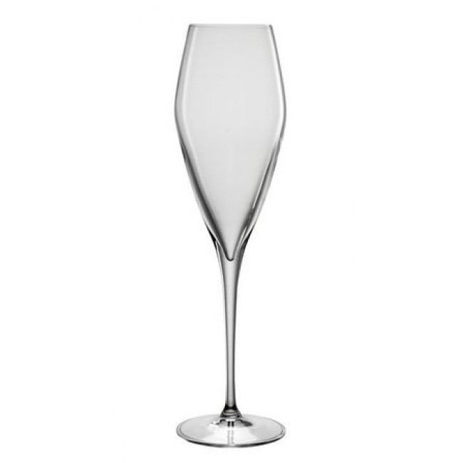 Champagne flute Prosecco 27cl – Sold by 6