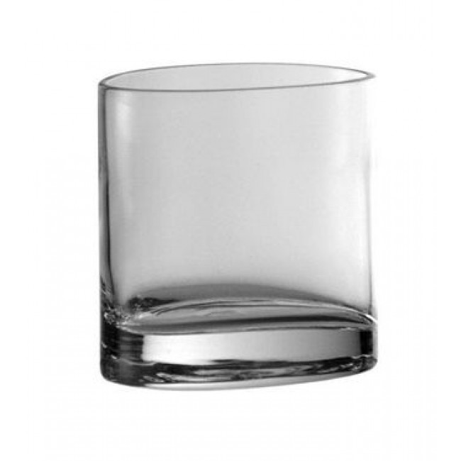 Verrine 9cl - Lot de 6