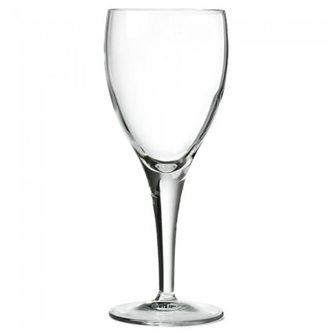 Water or wine glass 22.5cl / 7.92oz - Set of 6