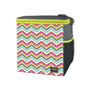 Insulated bag 507oz / 15L waverly